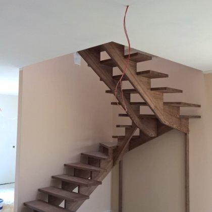 mediniai laiptai 7