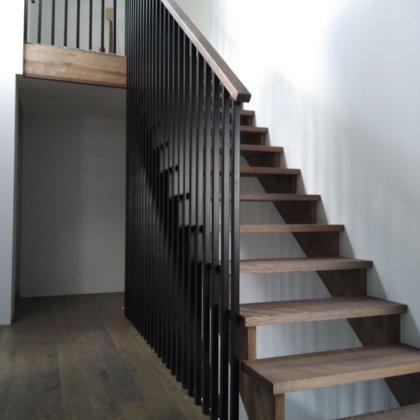 mediniai laiptai 10