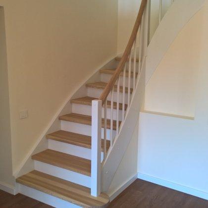 mediniai laiptai 3
