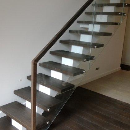 laiptai ant metalo 6