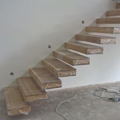 laiptai ant metalo 12