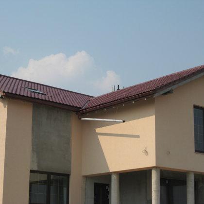 stogų įrengimas 4