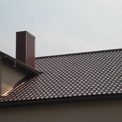 stogų įrengimas 6