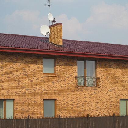 stogų įrengimas 7
