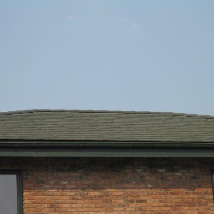 stogų įrengimas 9