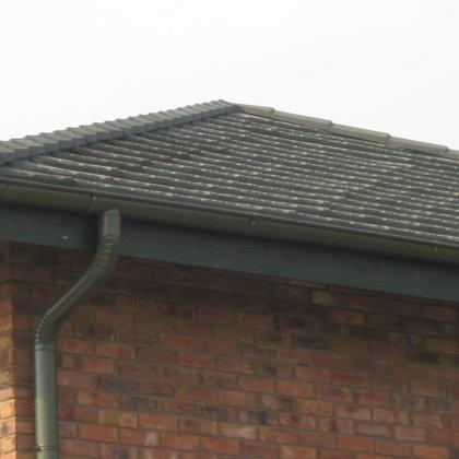 stogų įrengimas 10