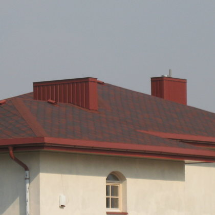 stogų įrengimas 13