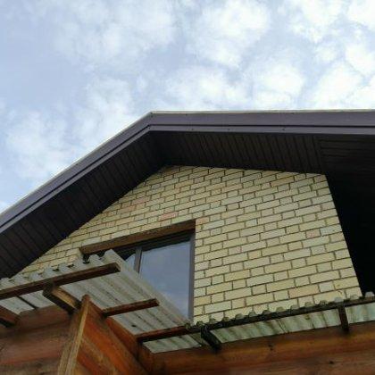 stogo pakalimas 1