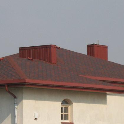 stogų įrengimo darbai 13