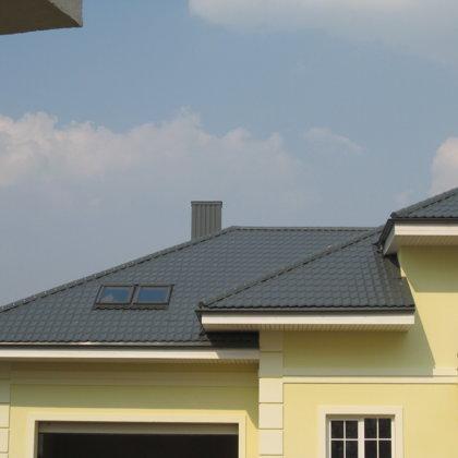 stogų įrengimo darbai 12