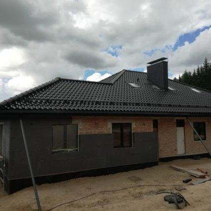čerpinis stogas 1