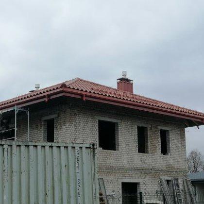 čerpinis stogas 3