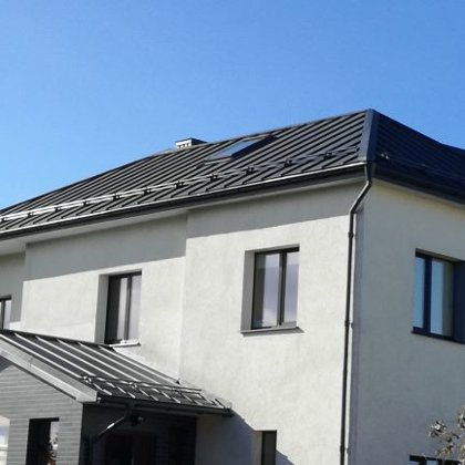skardinis stogas 7