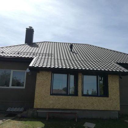 skardinis stogas 8