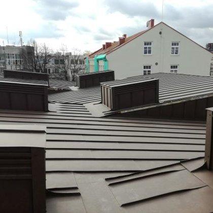 skardinis stogas 5
